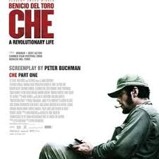 Armchair Revolutionary Che Part One The Argentine 2009 Rotten Tomatoes