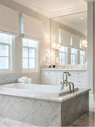 Countertop Cabinet Bathroom White Bathroom Cabinets Houzz