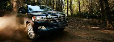 toyota land cruiser 2016 toyota land cruiser for sale near plainfield il thomas