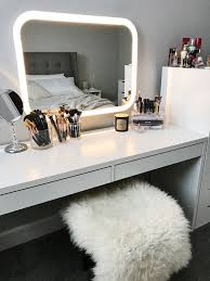 Small Makeup Desk 299 Best Vanitygoals Images On Pinterest Bedroom Ideas