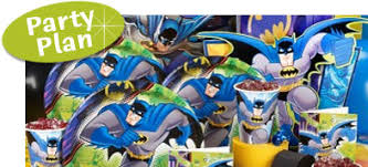 batman party supplies batman theme birthday party batman party ideas