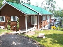 Cottage Rental Ottawa by Cabins And Cottage Rentals Boat Rentals Canada Boat Rentals