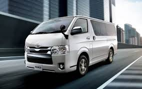 toyota hiace 2014 toyota hiace new model price in uae toyota hiace commuter bus