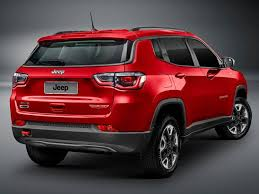 price jeep compass 2017 jeep compass review features specs price launch date