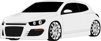 volkswagen car png volkswagen scirocco png clipart download free images in png