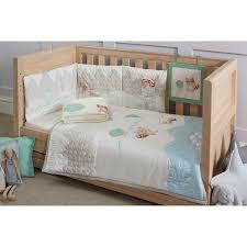 bedding sets and bales kiddicare