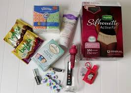 new gift baskets create a diy new gift basket for after labor