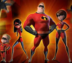 download free incredibles wallpapers mobile phone