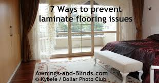 harmonics glueless laminate flooring costco