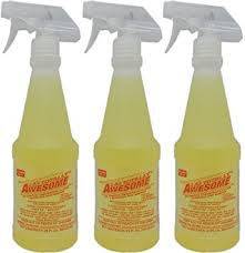 las totally awesome la s totally awesome all purpose cleaner degreaser