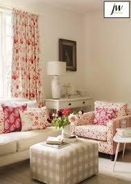 the different types of curtains hometriangle