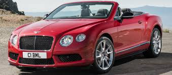 bentley red convertible continental gt v8 s convertible the exclusive automotive group