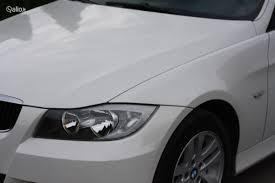 nauji automobiliai autoplius lt parduoda automobilius skelbimai alio lt