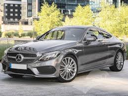 car leasing mercedes c class mercedes car c class coupe leasing deals
