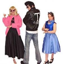 couples fancy dress costumes u2022 props u0027n u0027 frocks blogprops u0027n