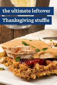 is waffle house open on thanksgiving 497 best thanksgiving recipes images on pinterest kraft recipes