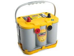 optima wrangler yellow top battery d34 78 87 11 wrangler yj tj