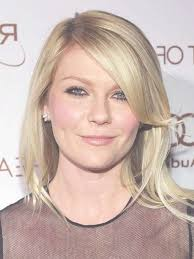 edgy haircuts oval faces 25 ideas of oval face medium haircuts