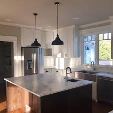 square kitchen islands decorating antique barn light electric with square kitchen island