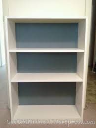 furniture exciting oak cheap bookcase for simple storage design
