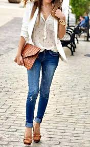 21 best shoes to wear with skinny jeans for women fashionspick com