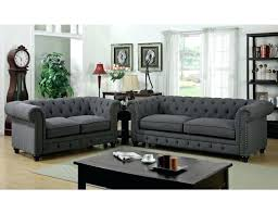 Fabric Chesterfield Sofa Fabric Chesterfield Sofa Or Leather Chesterfield Sofa With Fabric