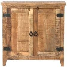 mango wood kitchen cabinets mango wood china cabinet solid mango wood dresser w kitchen cabinets