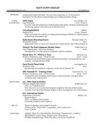 Qa Tester Resume Samples by Qa Tester Resume Summary Experienced Qa Software Tester Resume