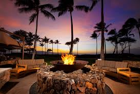 experience the best sunrises and sunsets in hawaii spg hawaii blog