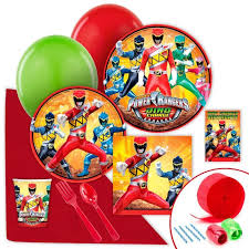 the party supplies pr party pack jpg