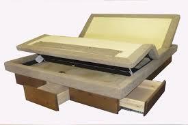 excellent full size electric adjustable bed frame house plans
