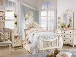 Rugs For Laminate Wood Floors Teens Bedroom Girls Furniture Sets Beautiful Curtains Bay Window