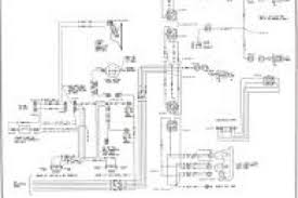 ignition coil wiring diagram with resistor wiring diagram