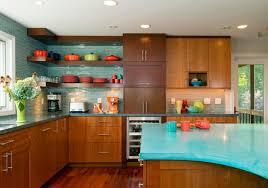 mid century modern kitchen renovation cabinet mid century modern amazing mid century cabinet 37