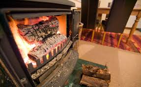 intro to wood burning 4 steps why the infrastructure bill is a step backwards for new homes
