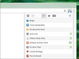 Blog 187 Blog Archive 187 by Platforms Feeder Co Rss Feed Reader