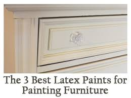 astonishing decoration what type of paint to use on wood furniture