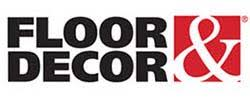 floor and decor outlets of america inc flooring store floor decor outlets of america clearwater fl