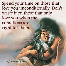 Time Love Quotes by Love Quotes Online Buzz