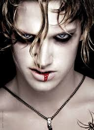halloween makeup for men makeup man vampire makeup and