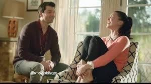 Home Goods Upholstered Chairs Homegoods Upholstered Chair Tv Commercial U0027good Taste U0027 Ispot Tv