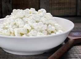 Calories In Lowfat Cottage Cheese by 50 Snacks With 50 Calories Or Less Eat This Not That