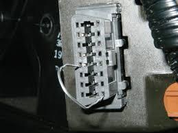 How To Remove Check Engine Light K Series News U0026 Information Got A Check Engine Light Cel