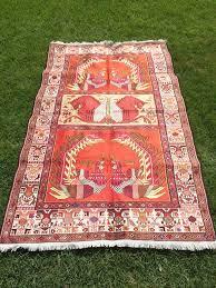Large Kilim Rugs 92 Best Carpets Turkish Kilims Soumak Images On Pinterest Kilims
