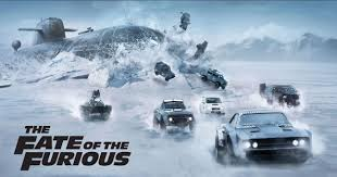 i watched fast u0026 furious 8 without seeing any of the other movies