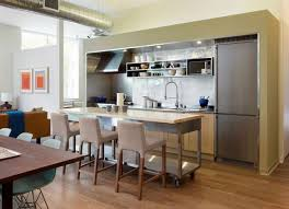 islands for your kitchen 10 ways to rev your kitchen island