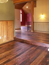 flooring barn wood flooring colorado for sale in michigan dallas