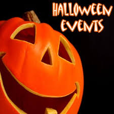 city of madisonville trick or treat hours