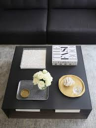 Lee Longlands Sofas Adding Some Luxe Minimal Style To My Living Room With Lee