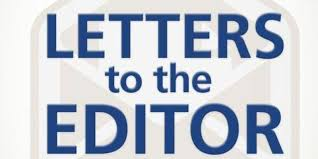 transit solutions needed now letters to the editor oct 2
